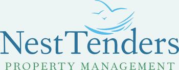 NestTenders Logo